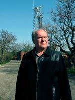 Анатолий Николаевич Шинкоренко