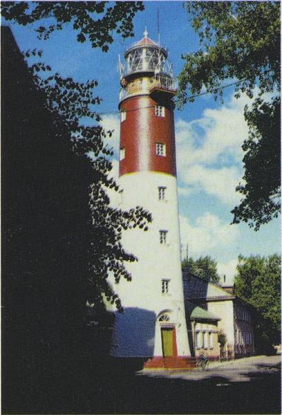 baltiysky.jpg