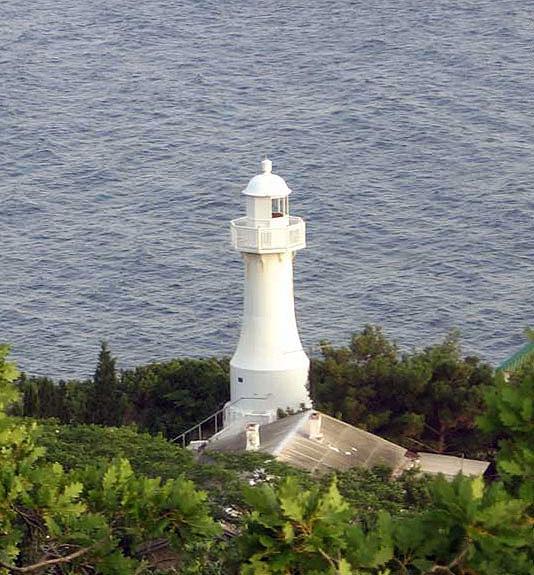 foros_lighthouse_0.jpg
