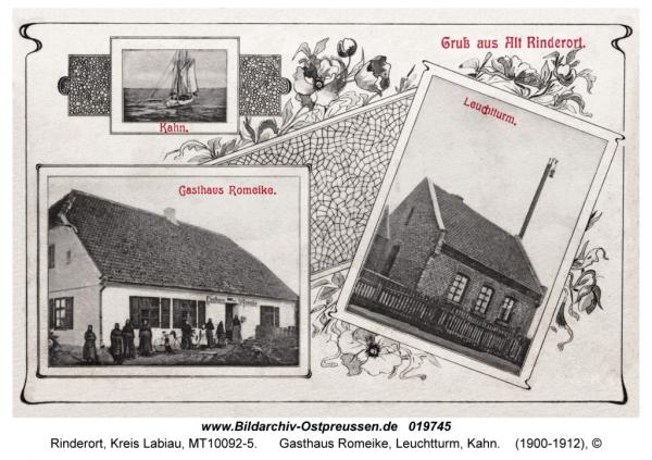 id019745-alt_rinderort_gasthaus_romeike_u_leuchtturm__ms.jpg