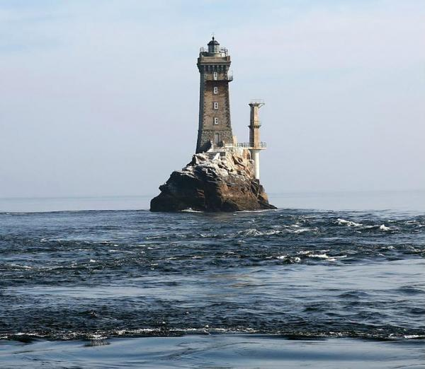 peace-of-mind-pictures-images-lighthouse-005.jpg