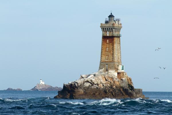 tevennec-lighthouse3_0.jpg